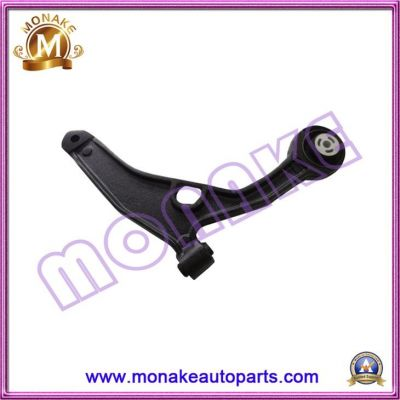 CONTROL ARM MOUNTING 04766424AD
