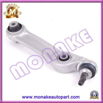 Air Suspension Parts Control Arm
