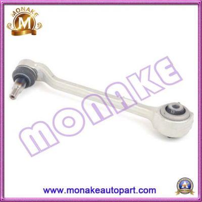 Auto Parts Lower Arm