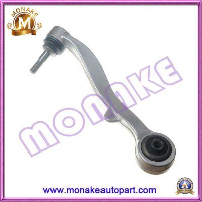 Suspension Aluminum Control Arm