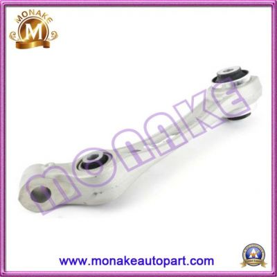 Control Arm Suit For BMW