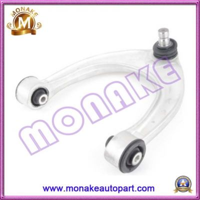 Auto Parts Suspension