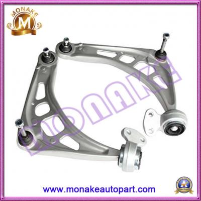 Wheel Suspension Right Front Axle Lower With E46 E85 E86 31126758519