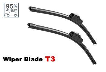 Flat Wiper blades.jpg
