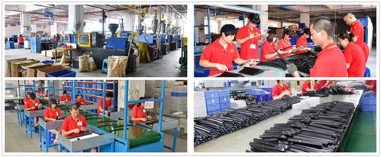 Wiper blade manufacturer.jpg