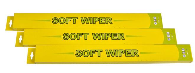 Wiper_Blade_Package_&_Display_Rack