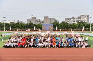 2021 Yujin Wiper blade Staff sports