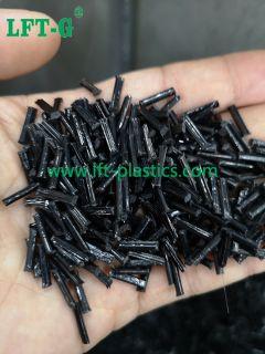 長纖PP 30%碳纖維 增強級 耐低溫 電動工具部件用料