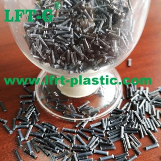 LFT-PPS(長碳纖)LCF 35%