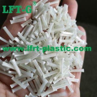 LFT-PA12長玻纖LGF25% 本色