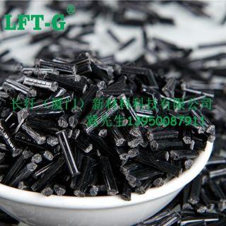 注塑級 長碳纖增強PBT 加長碳纖30%LCF
