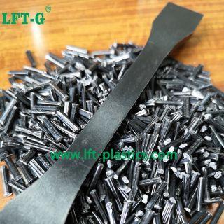 長碳纖PA12 改性增強 機械部件用料 高剛性 通用級