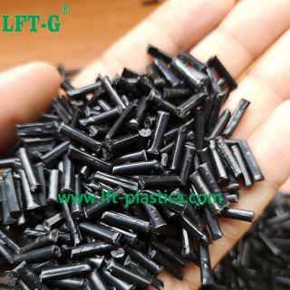 高剛性尼龍12 20%長碳纖 齒輪部件用料 熱穩定性