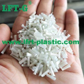 PA12 LFT長玻纖LGF30%