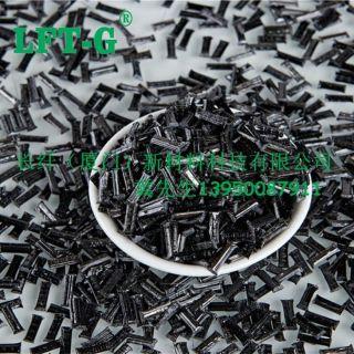 長碳纖 40% 增強級 耐高溫 黑色 PPS 汽車飛機部件用途