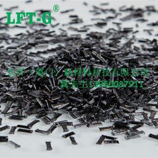 廠家定制 13%的長玻纖增強 PPS 廈門LFT-G