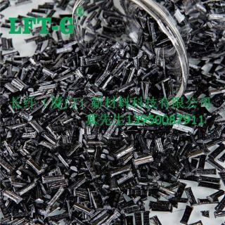 10%-30%長玻纖增強 耐高溫 PPS 汽車水泵葉輪用途