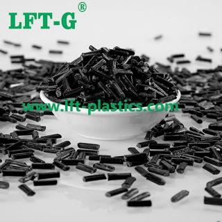 LFT長碳纖增強PPA 30% 家電及電子部件用料 注塑級