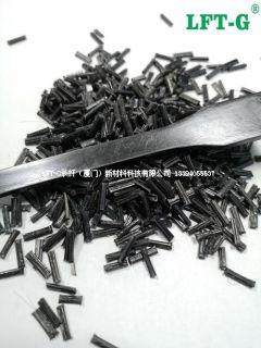 LFT-MXD6特殊尼龍LCF(碳纖)